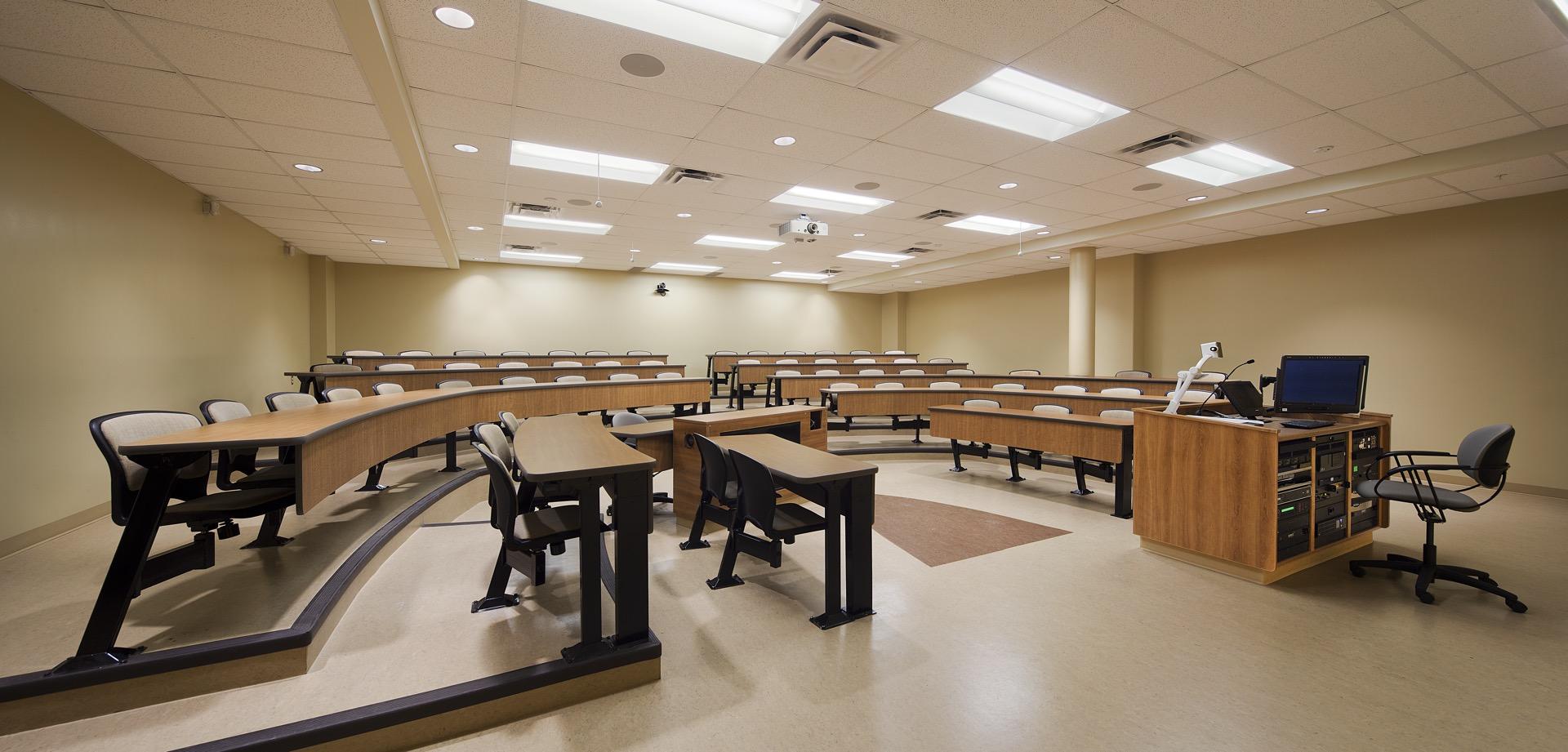Odette School Of Business University Windsor