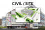 Civil / Site