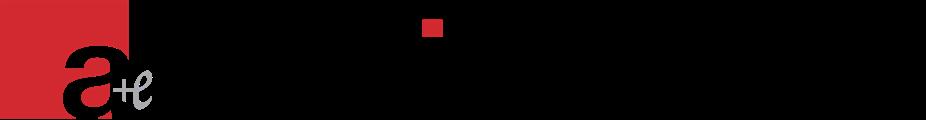 Architecttura Logo